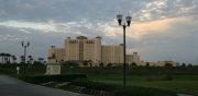 Omni Resort Florida