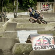 Red Bull roast it in New Zealand.