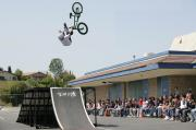 Well what more can You say besides wow<br>James Foster Backflip Tailwhip.